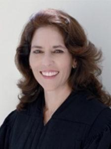 Angelica Zayas headshot