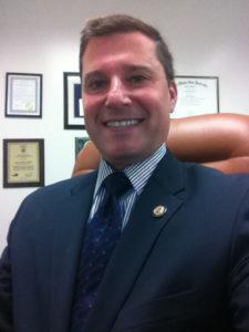 Florida Car Criminal Law Section Lawyer