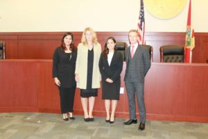 4 advocates standing version 2