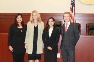 4 advocates standing version 3