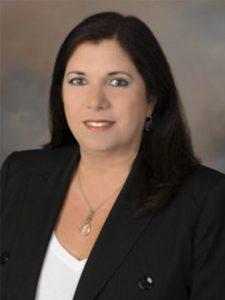 Susan Portrait