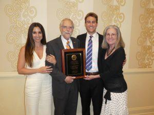 Award Winner Florida's BARCLS