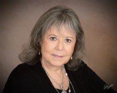 Sheryl Lowenthal
