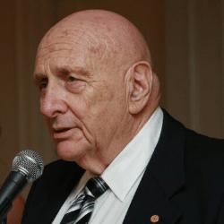 Albert Kreiger