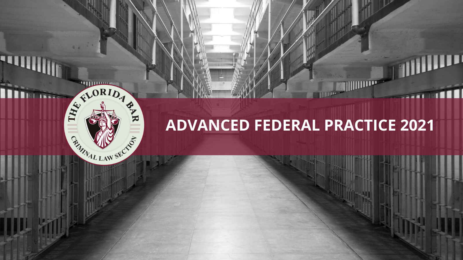Advanced Federal Practice 2021