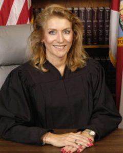 Cynthia G. Imperato