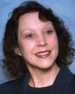 Jennifer M. Zedalis