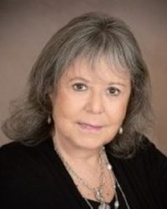 Sheryl J. Lowenthal