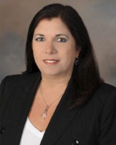 Susan O. Hugentugler
