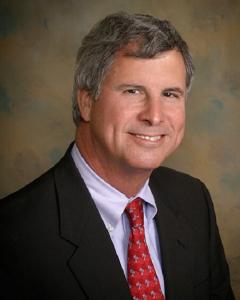 Warren W. Lindsey