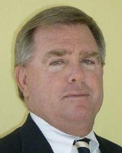 Larry D. Murrell, Jr.