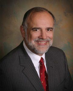 George E. Tragos