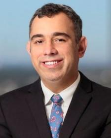 Jason P. Mehta
