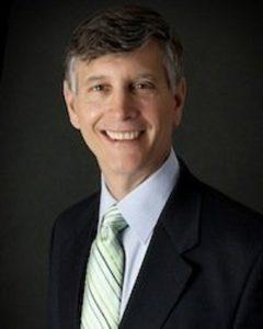 Kenneth M. Swartz