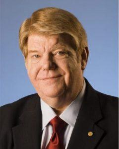 Neal R. Sonnett