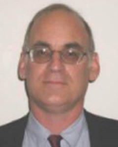Richard L. Polin